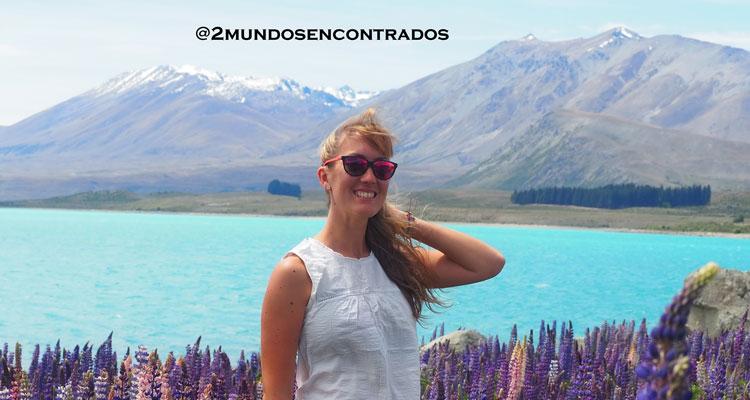 Consejos de viaje a Nueva Zelanda: visado, cuándo viajar, qué hacer y qué ver y seguro de viaje, entre otros.