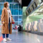 COVID-19: Países donde se puede viajar fuera de España