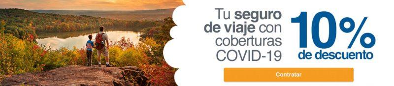 https://www.intermundial.es/