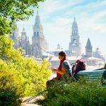 Camino de Santiago en Xacobeo 2021-2022: la guía definitiva