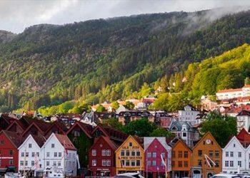 Recomendaciones-y-consejos-para-viajar-a-Noruega