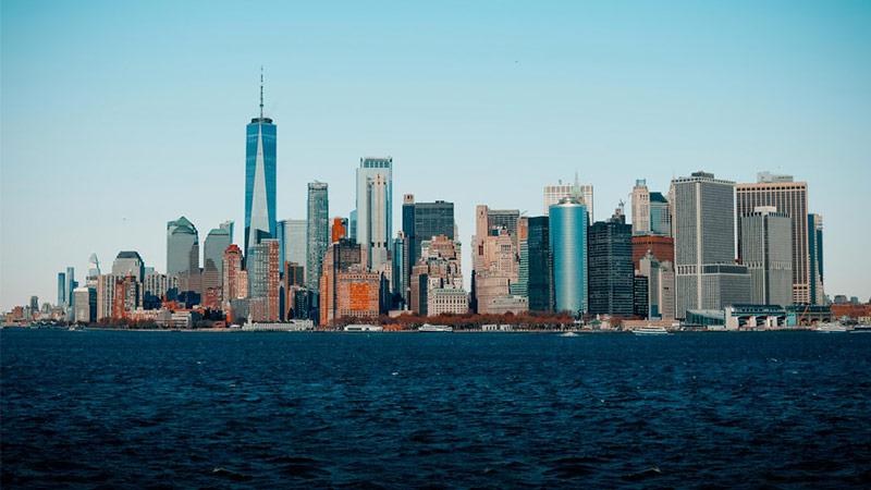 documentacion-para-nueva-york