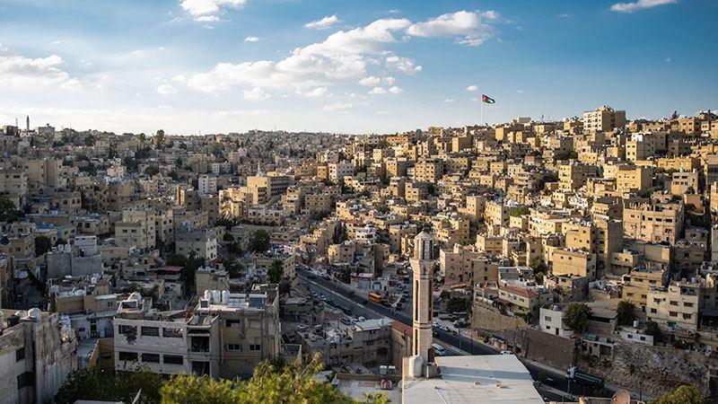 es-seguro-viajar-a-jordania-2021