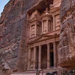 Consejos para preparar tu viaje: ¿es seguro viajar a Jordania?