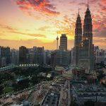 Mochileros por Malasia: guía de viaje imprescindible