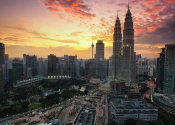 mochileros-por-malasia