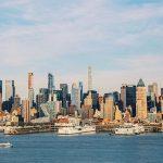 ¿Qué se necesita para viajar a Nueva York? ¡No te dejes nada!