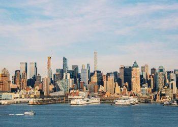 que-necesito-para-viajar-a-nueva-york