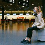 Recomendaciones y documentación para viajar en avión dentro de España