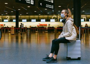 requisitos para viajar en avion covid