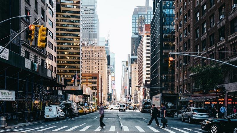requisitos-para-viajar-a-nueva-york