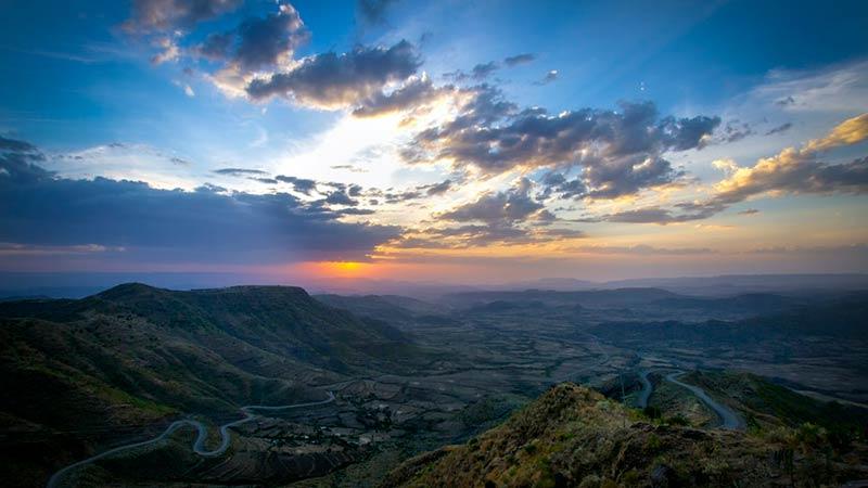 se-puede-viajar-a-etiopia