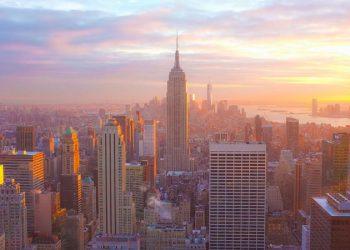 seguro-de-viaje-nueva-york