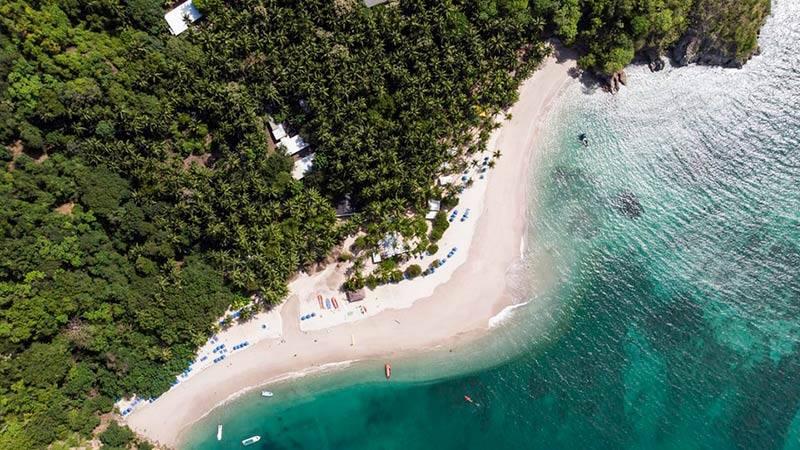 viajar-a-costa-rica-es-seguro