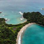 ¿Es seguro viajar a Costa Rica? ¡Todo lo que necesitas saber!