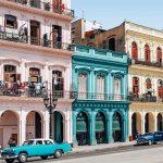 Viajar a Cuba: ¿es seguro? Todo lo que necesitas saber