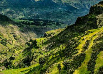 viajar-a-etiopía-es-seguro