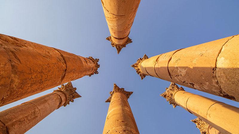viajar-a-jordania-es-seguro