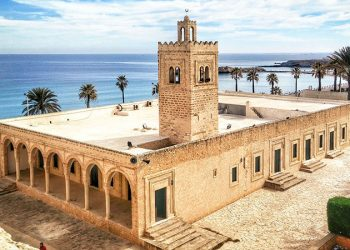 viajar-a-tunez-es-seguro