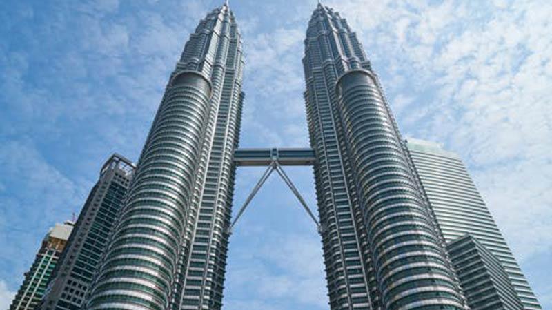 viajar-de-mochileo-por-malasia
