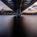 ¿Es seguro viajar a Estambul? Consejos para tu viaje a Turquía