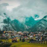 9 sitios que ver en Suiza, ¡no te los pierdas!