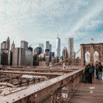 Nueva York en Navidad: qué debes ver y hacer si viajas allí