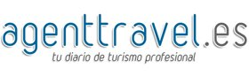 Agenttravel InterMundial