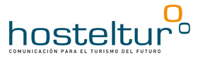 Hosteltur InterMundial